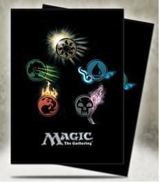 Magic: The Gathering Ultra Pro Card Sleeves